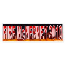 Fire Jerry McNerney (sticker)