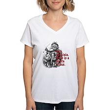 Yes Virginia Shirt