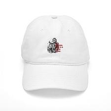 Yes Virginia Baseball Cap