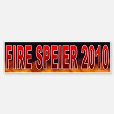 Fire Jackie Speier (sticker)