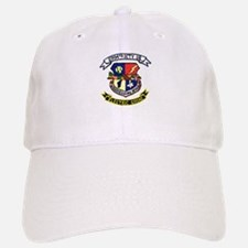 6994TH SECURITY SQUADRON Baseball Baseball Cap