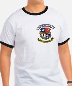 6994TH SECURITY SQUADRON T