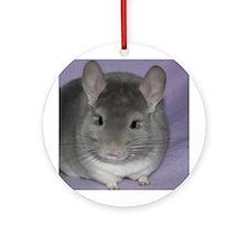 Andariel Ornament (Round)