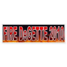 Fire Diana DeGette (sticker)