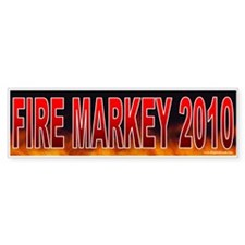 Fire Betsy Markey (sticker)