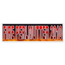 Fire Ed Perlmutter (sticker)