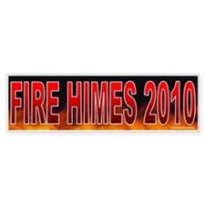 Fire Jim Himes (sticker)