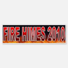 Fire Jim Himes (sticker)