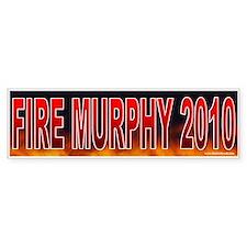 Fire Christopher Murphy (sticker)