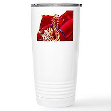 SAX Travel Mug
