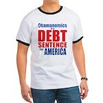 Obamanomics Ringer T