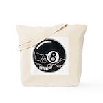 Guys Grocery Tote Bag