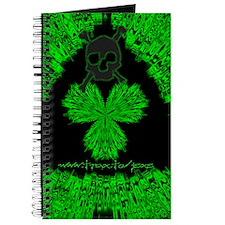 JSXS Journal