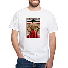 Torero Shirt