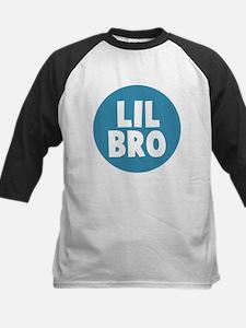 Lil Bro Kids Baseball Jersey