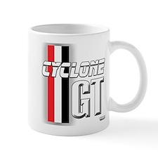 Cyclone Mug