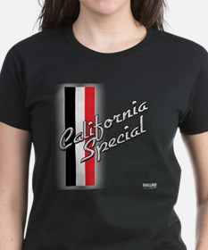 California Special Tee