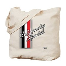 California Special Tote Bag