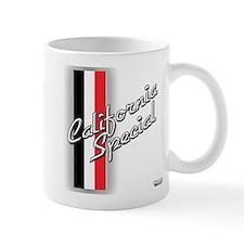 California Special Mug