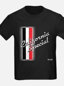 California Special T