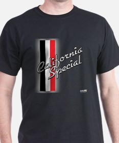 California Special T-Shirt
