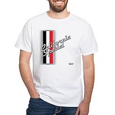 Mustang California Special Shirt
