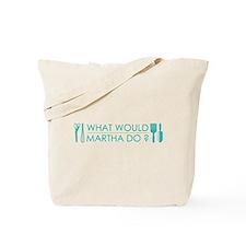 Unique Craft Tote Bag
