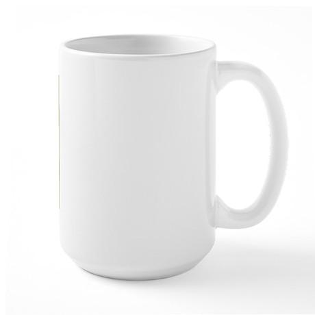 I Taste So Good Large Mug