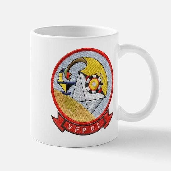 VFP-62 Mug