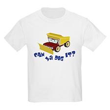 Cool Dig T-Shirt