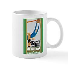 396px-Uruguay_1930_Worl_Cup Mugs