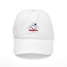 Cool Handball Baseball Cap