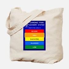 Cute Get well Tote Bag
