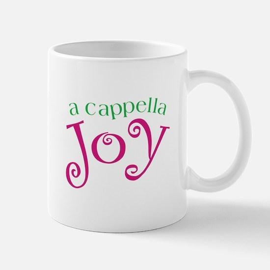 ajoy coffee cup Mugs
