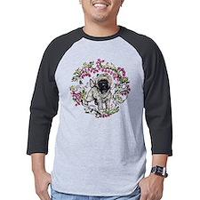 Rosebud, Citizen Kane Dog T-Shirt