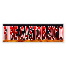 Fire Kathy Castor (sticker)