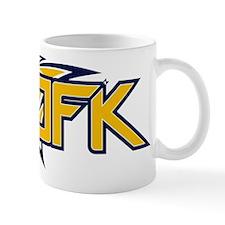 Bloomington Kennedy Mug