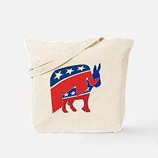 Funny Humping Tote Bag