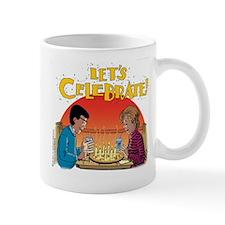Funny Funky winkerbean comics Mug