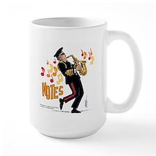 Large Mug