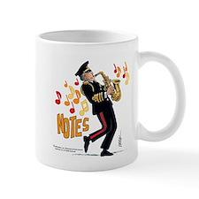Funky winkerbean comics Mug