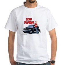 Stay Funky T-Shirt