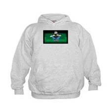 Video Kid Hoodie