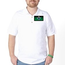 Video Kid T-Shirt