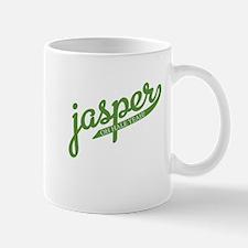 Jasper - Oh Hale Yeah Mug