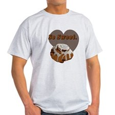 So Sweet T-Shirt