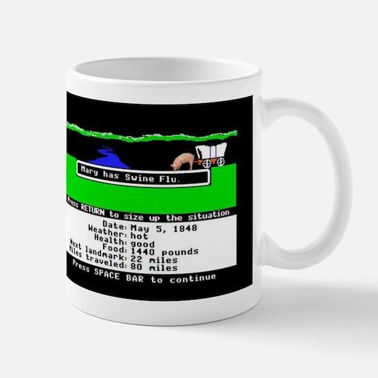 Cute Video games Mug