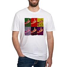 """""""Six Pak"""" Shirt"""