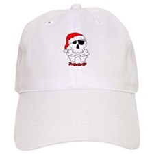 Yo Ho Ho Ho Baseball Cap