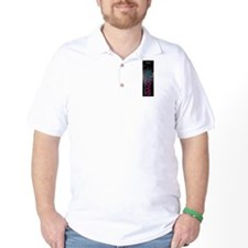 Love Doctor T-Shirt